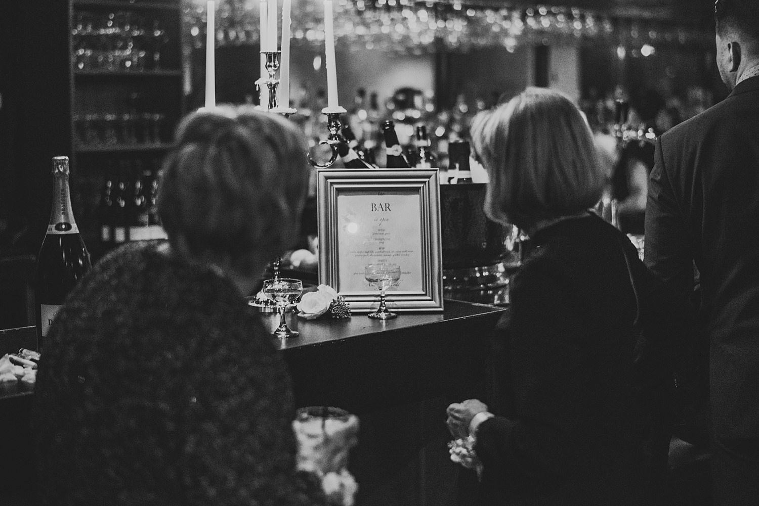 Thompson Hotel and RM Champagne Salon Chicago Wedding 102.jpg