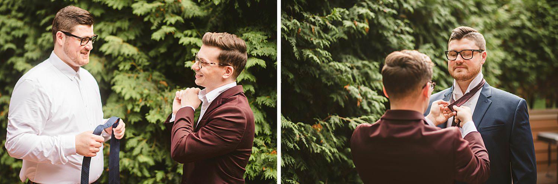 Castle Farms Northern Michigan LGBT Gay Wedding Photographer 7.jpg