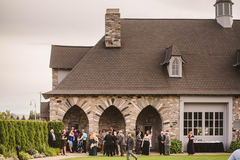 Castle Farms Northern Michigan LGBT Gay Wedding Photographer 22.jpg