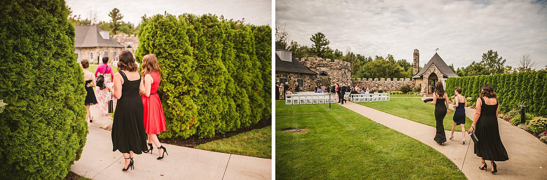 Castle Farms Northern Michigan LGBT Gay Wedding Photographer 23.jpg