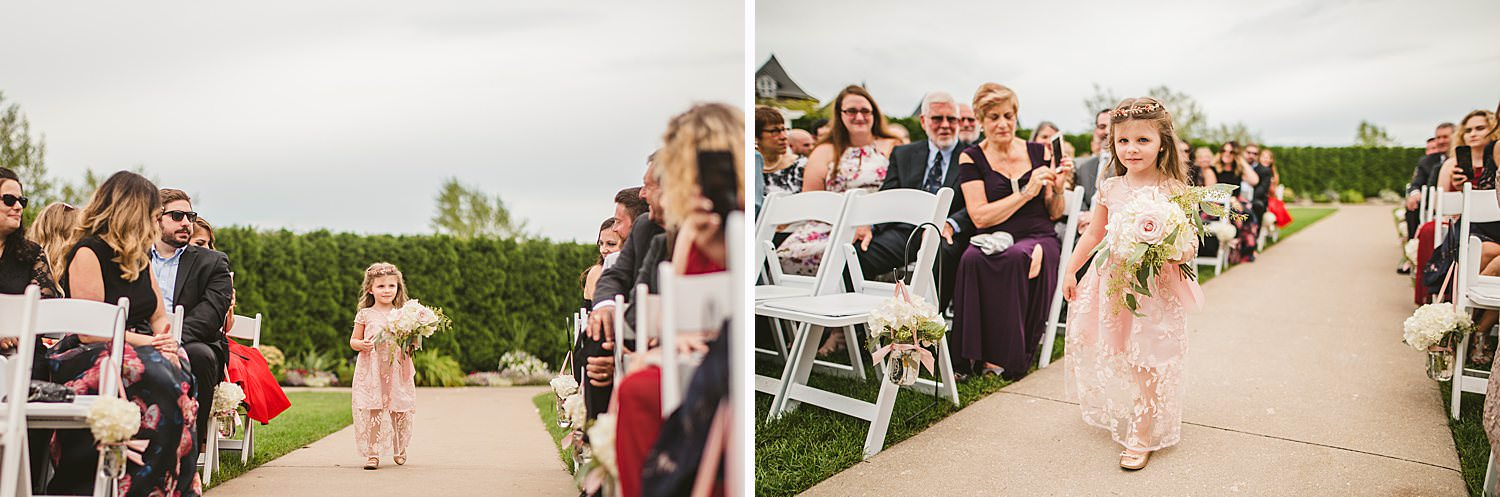 Castle Farms Northern Michigan LGBT Gay Wedding Photographer 25.jpg