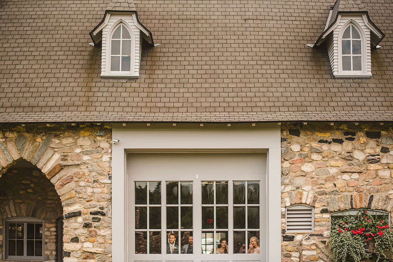 Castle Farms Northern Michigan LGBT Gay Wedding Photographer 24.jpg