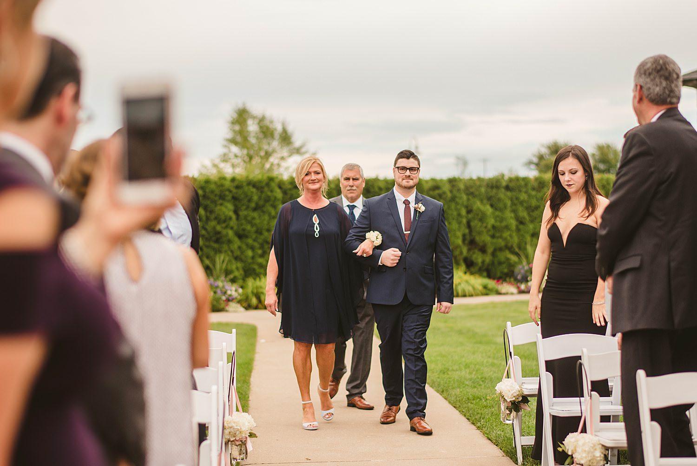 Castle Farms Northern Michigan LGBT Gay Wedding Photographer 26.jpg
