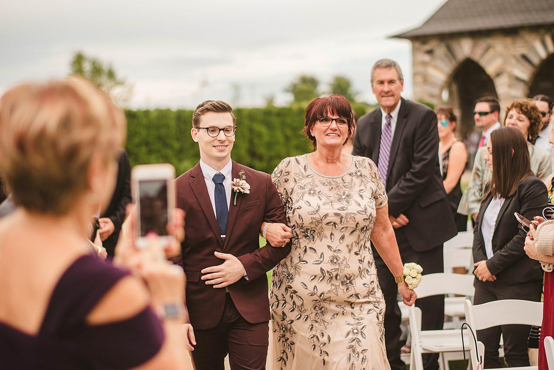 Castle Farms Northern Michigan LGBT Gay Wedding Photographer 27.jpg