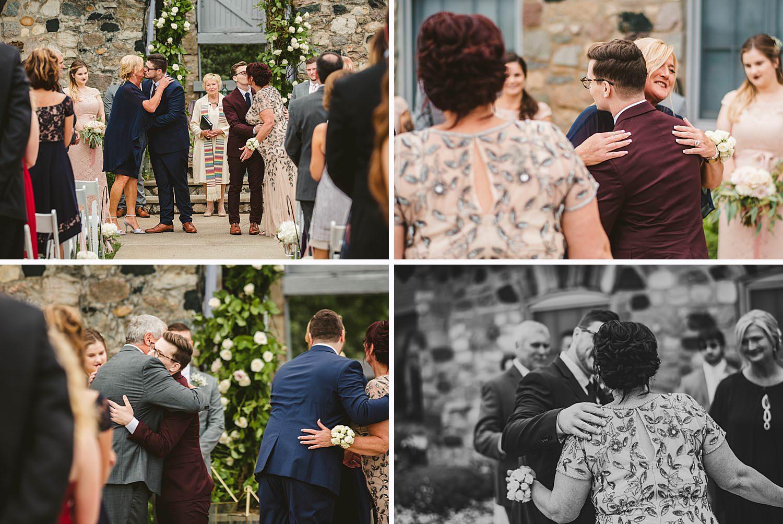 Castle Farms Northern Michigan LGBT Gay Wedding Photographer 28.jpg