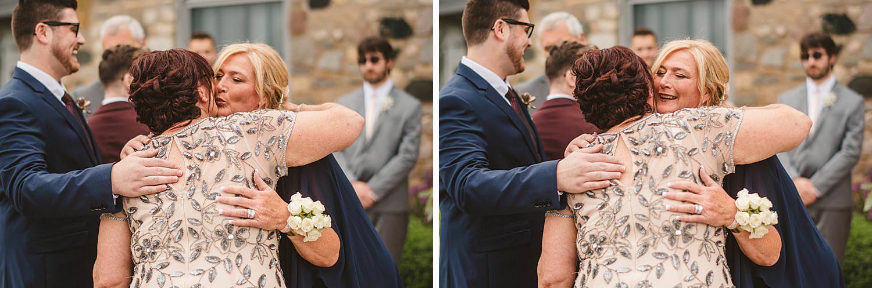Castle Farms Northern Michigan LGBT Gay Wedding Photographer 29.jpg