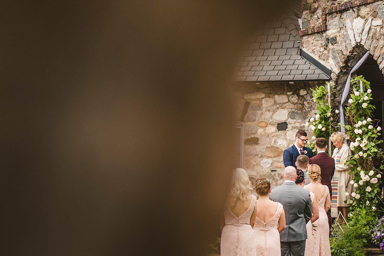 Castle Farms Northern Michigan LGBT Gay Wedding Photographer 34.jpg