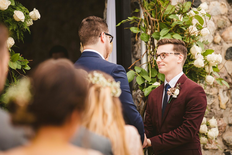 Castle Farms Northern Michigan LGBT Gay Wedding Photographer 36.jpg