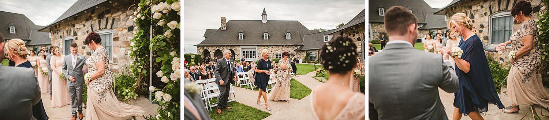 Castle Farms Northern Michigan LGBT Gay Wedding Photographer 38.jpg