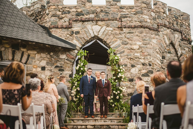 Castle Farms Northern Michigan LGBT Gay Wedding Photographer 39.jpg