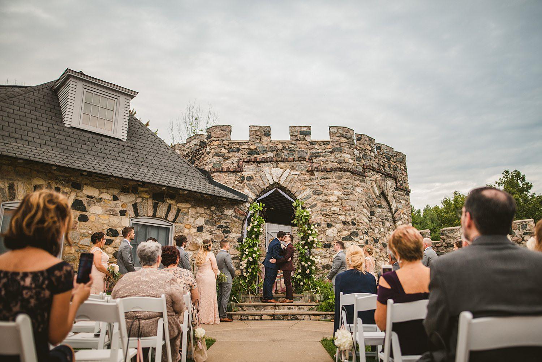 Castle Farms Northern Michigan LGBT Gay Wedding Photographer 40.jpg