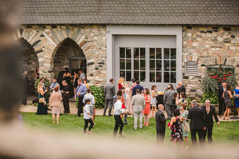 Castle Farms Northern Michigan LGBT Gay Wedding Photographer 44.jpg