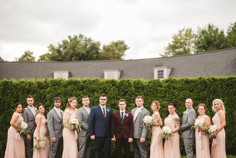 Castle Farms Northern Michigan LGBT Gay Wedding Photographer 45.jpg