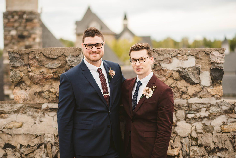 Castle Farms Northern Michigan LGBT Gay Wedding Photographer 48.jpg