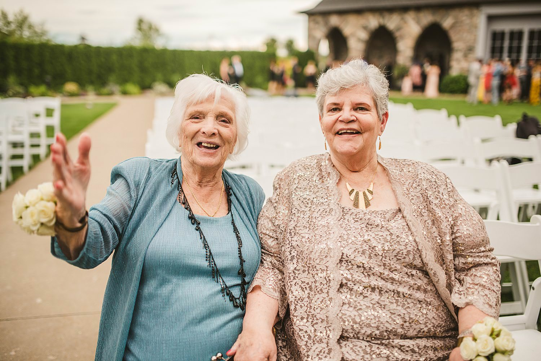 Castle Farms Northern Michigan LGBT Gay Wedding Photographer 54.jpg