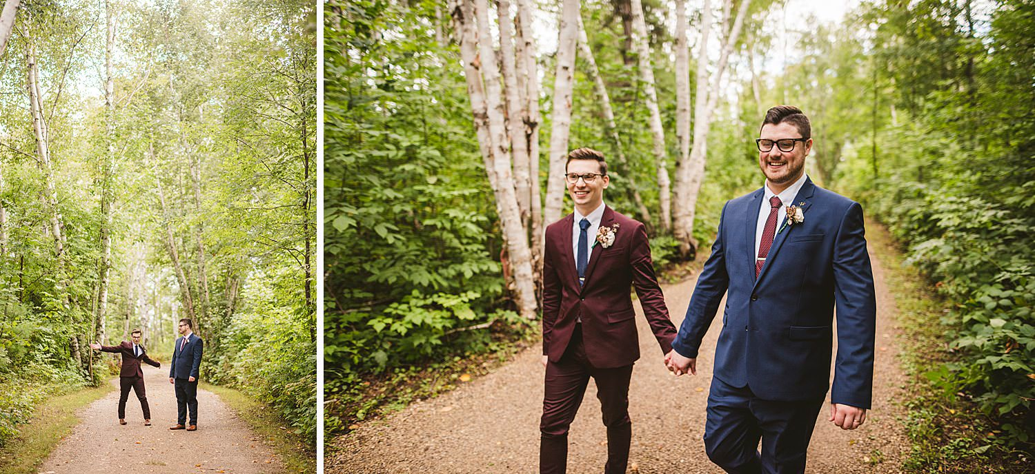 Castle Farms Northern Michigan LGBT Gay Wedding Photographer 65.jpg