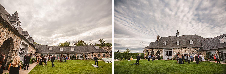 Castle Farms Northern Michigan LGBT Gay Wedding Photographer 71.jpg