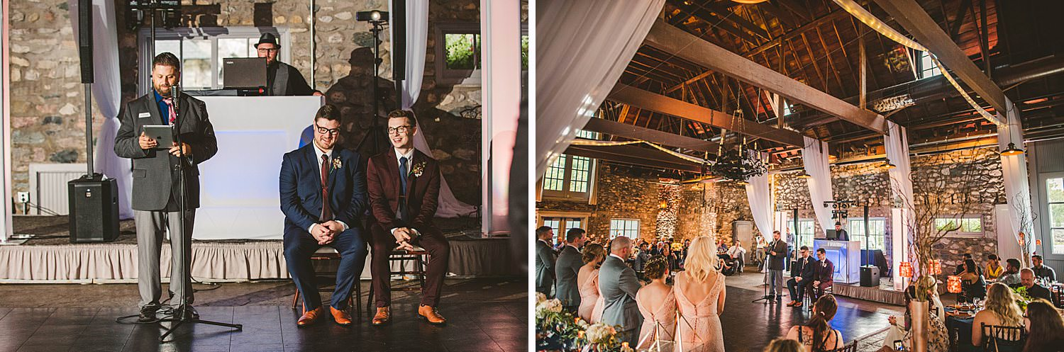 Castle Farms Northern Michigan LGBT Gay Wedding Photographer 73.jpg