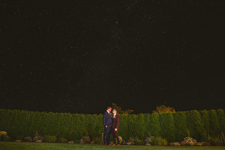LGBT Gay Wedding Photographers .jpg