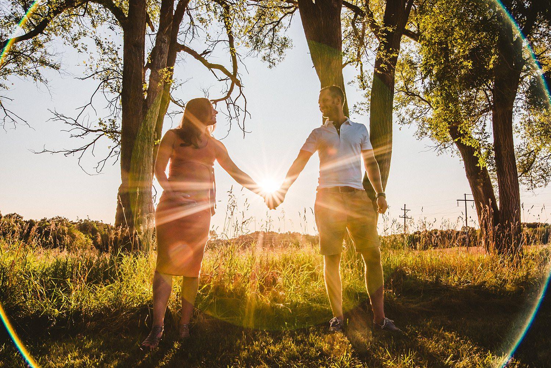 Grand Rapids Maternity Photographer - Rockford, MI Session 14.jpg