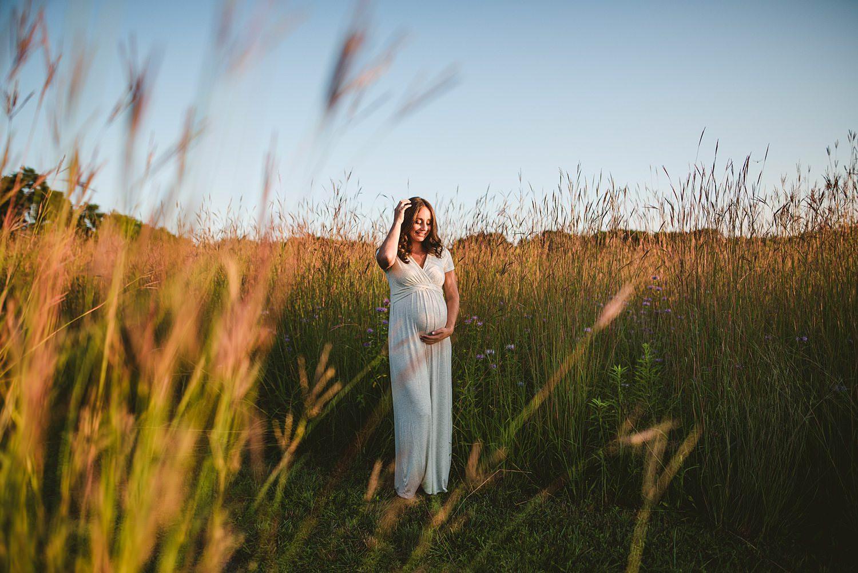 Grand Rapids Maternity Photographer - Rockford, MI Session 20.jpg
