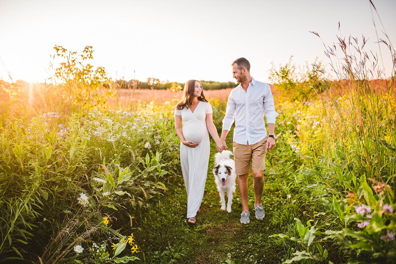 Grand Rapids Maternity Photographer - Rockford, MI Session 22.jpg