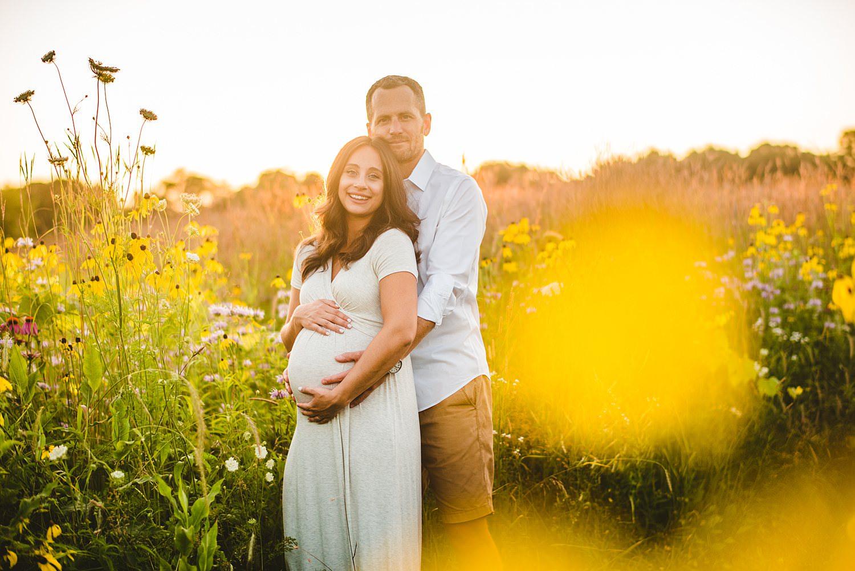 Grand Rapids Maternity Photographer - Rockford, MI Session 32.jpg