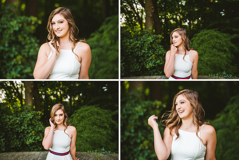 Grand Rapids Michigan - Senior Photographers - Jewel 11.jpg