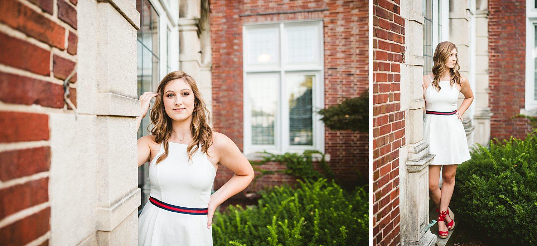 Grand Rapids Michigan - Senior Photographers - Jewel 13.jpg