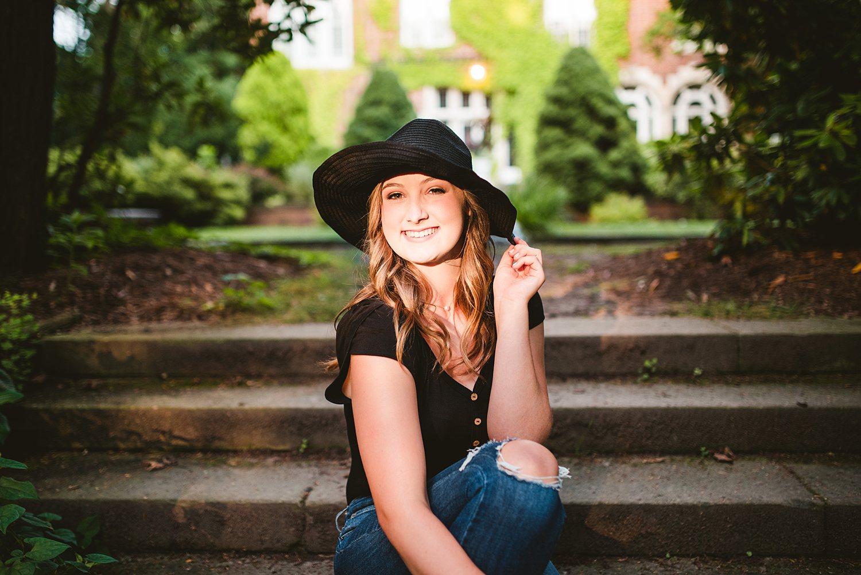 Grand Rapids Michigan - Senior Photographers - Jewel 24.jpg