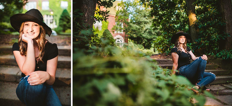 Grand Rapids Michigan - Senior Photographers - Jewel 26.jpg