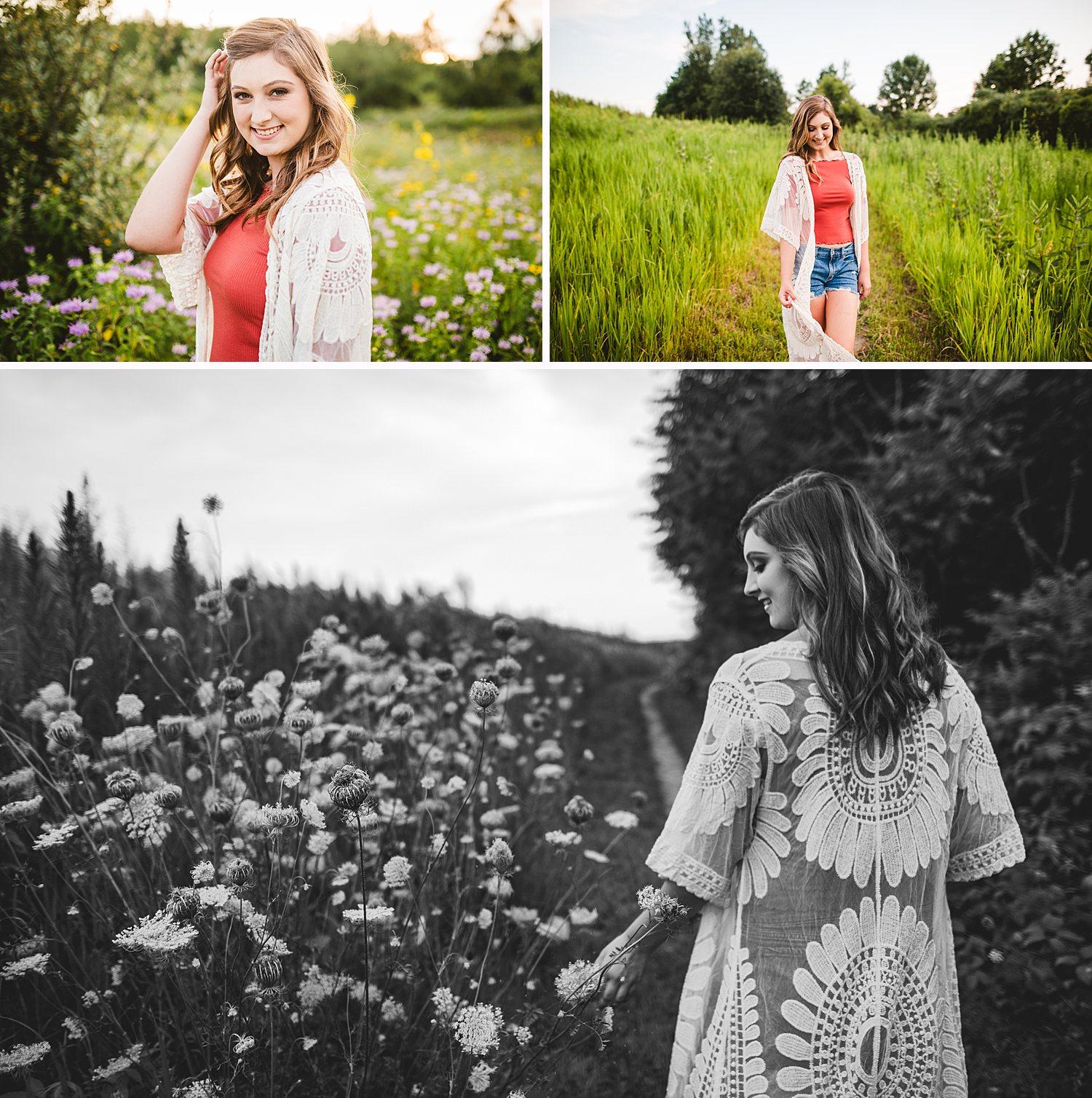 Grand Rapids Michigan - Senior Photographers - Jewel 31.jpg