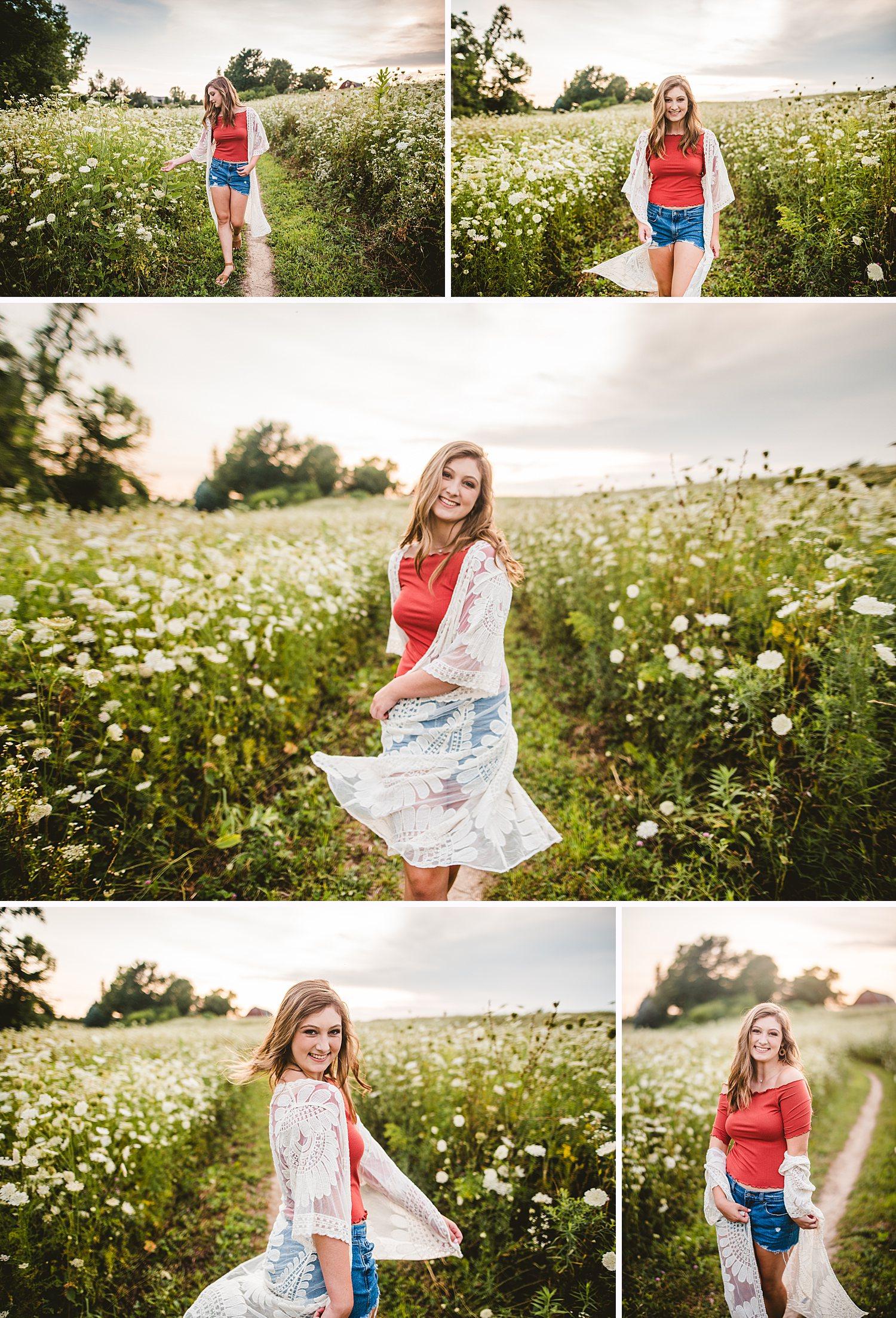 Grand Rapids Michigan - Senior Photographers - Jewel 34.jpg