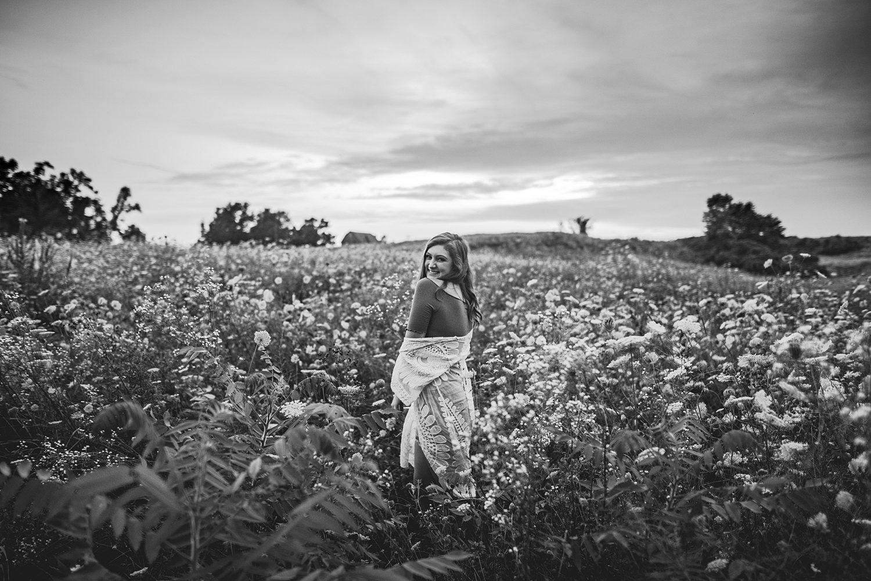 Grand Rapids Michigan - Senior Photographers - Jewel 37.jpg