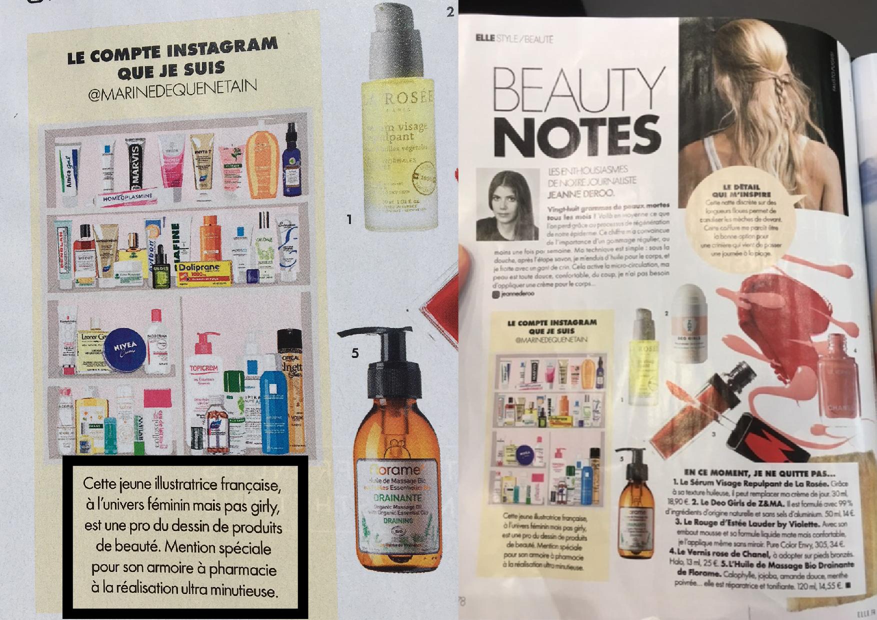 press_marine_delahaye_dequenetain_elle_magazine-01.jpg
