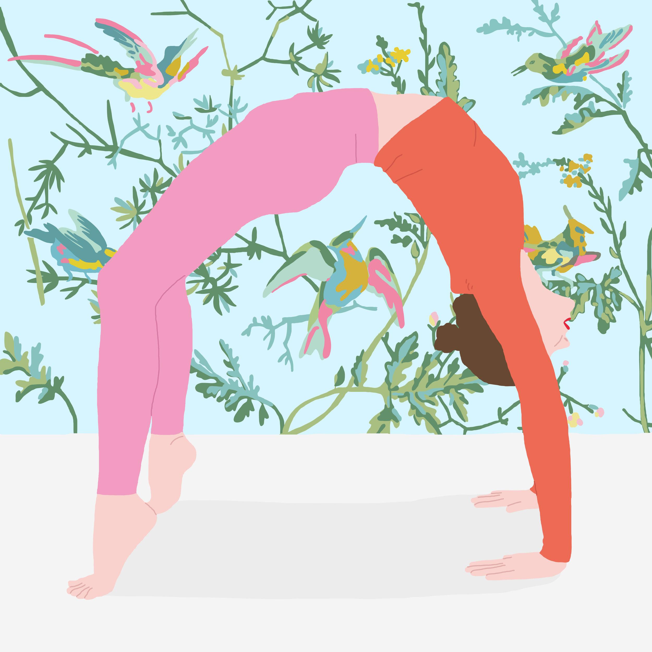 yoga_paulinedejessey_final_bassedef-01.jpg