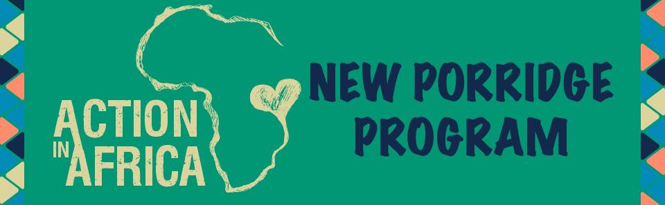 NEW-PORRIDGE-PROGRAM.png