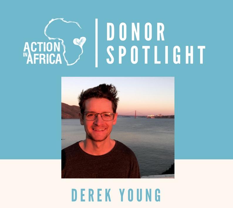 Derek Young Donor Spotlight.jpg