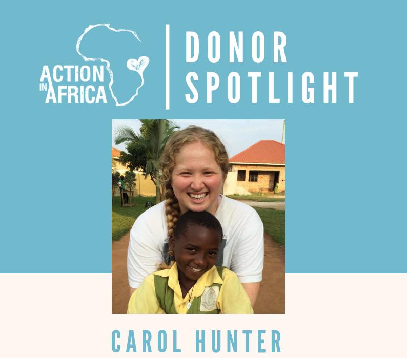 Carol Hunter Donor Spotlight.png