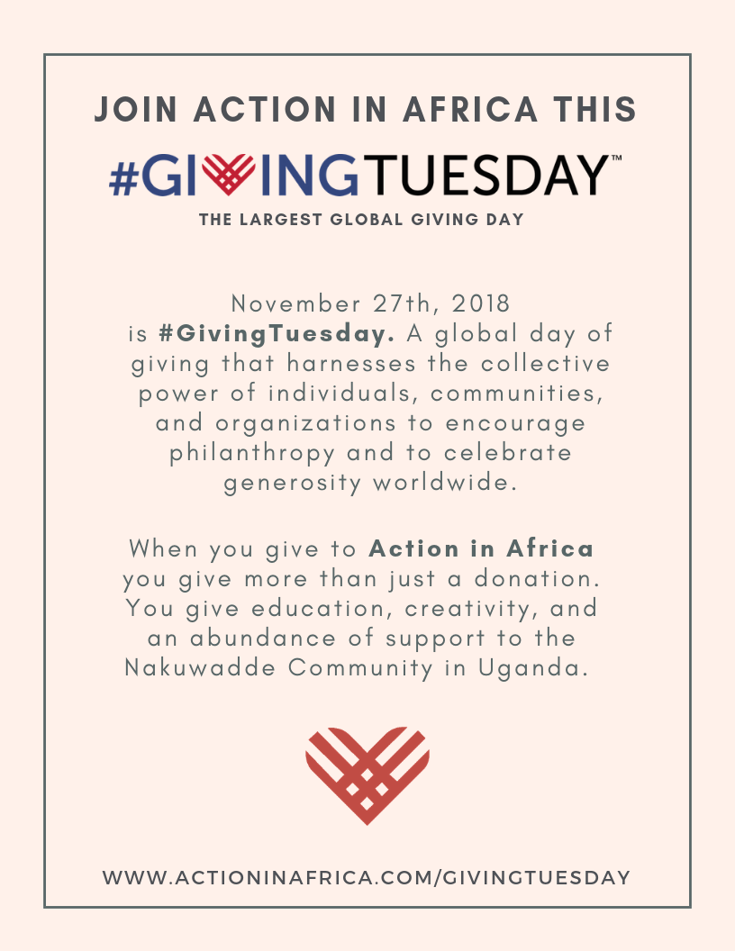 Giving Tuesday - Website.png