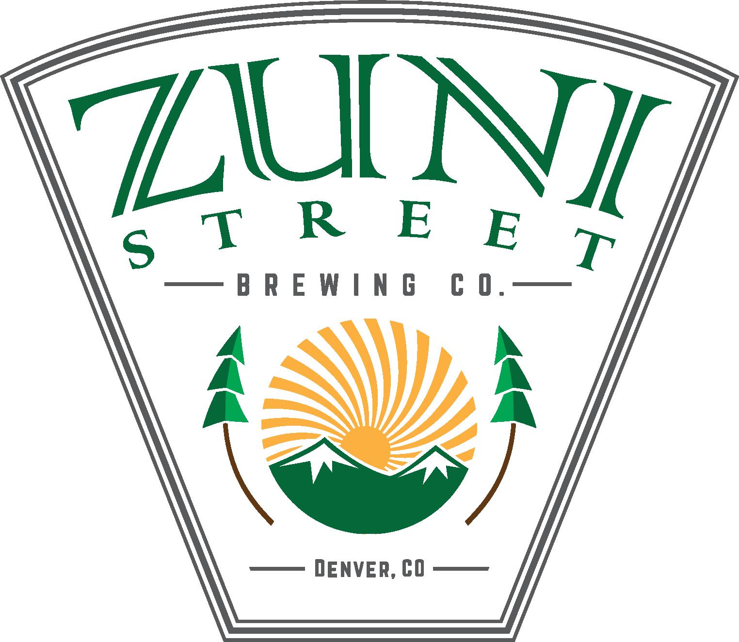 Zuni-Street-Brewing-Co-Logo-Final-Color.png