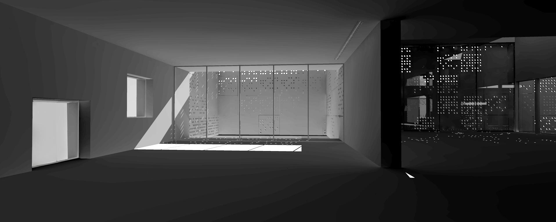 clay render interieur.jpg