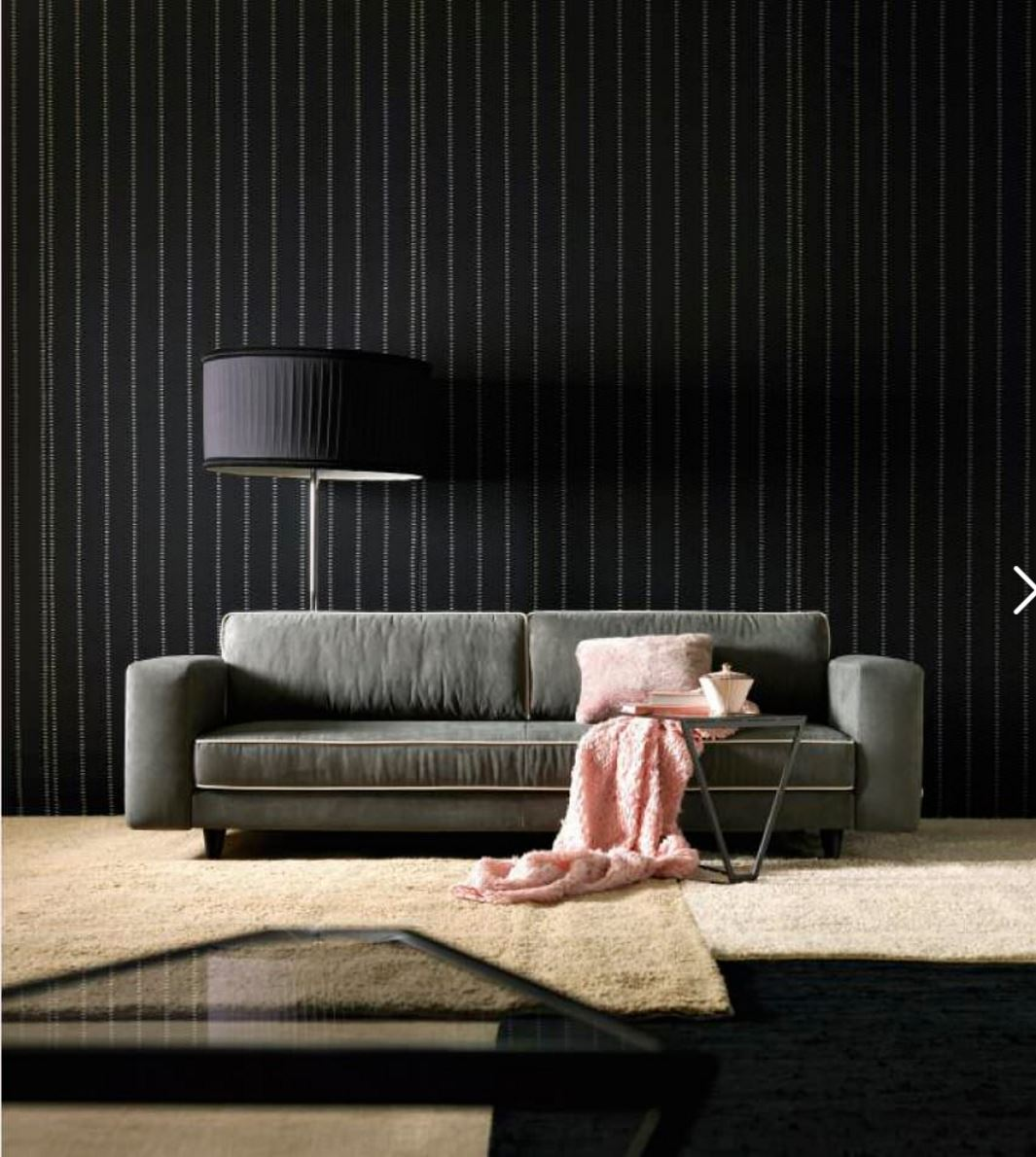 Living Room - Doimo Salotti 01.JPG
