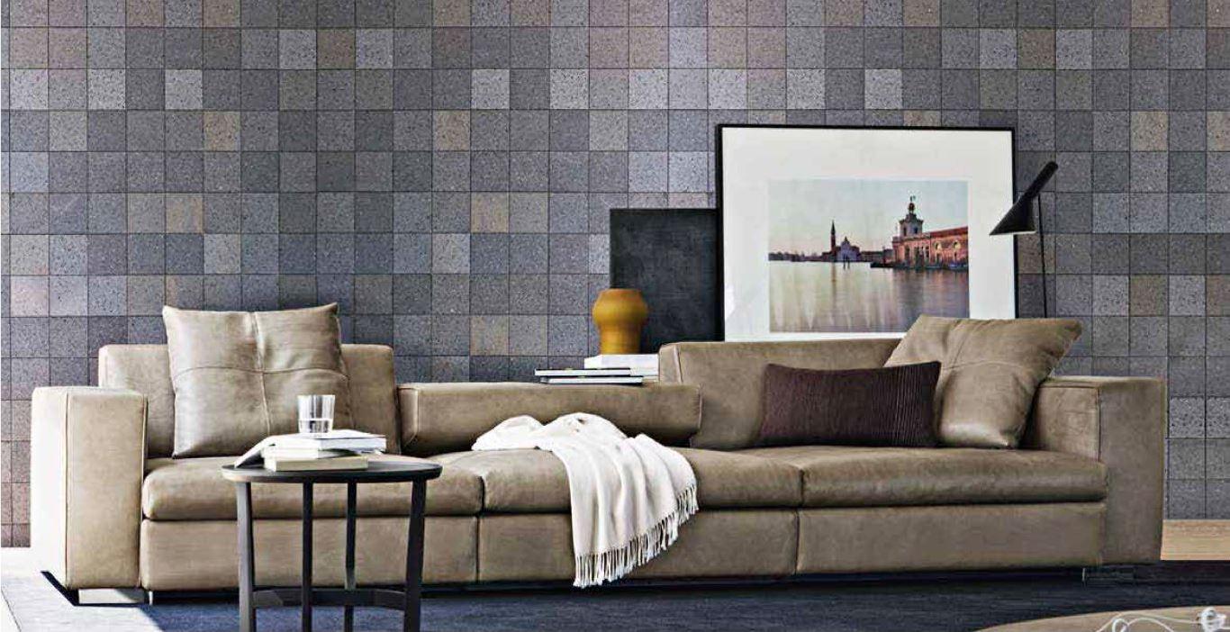 Living Room - Molteni & Cie 04.JPG