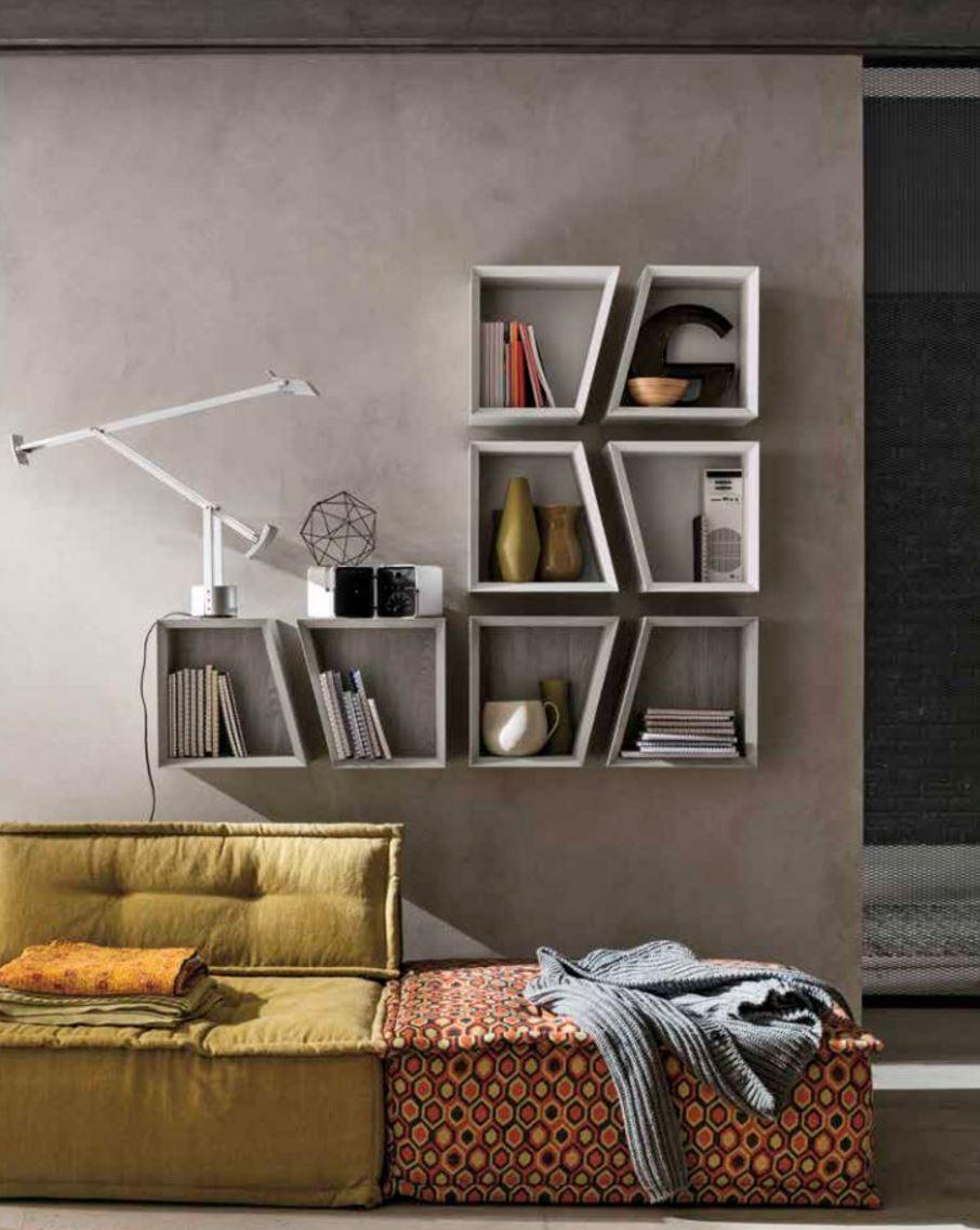 Living Room - Target Point New 03.JPG