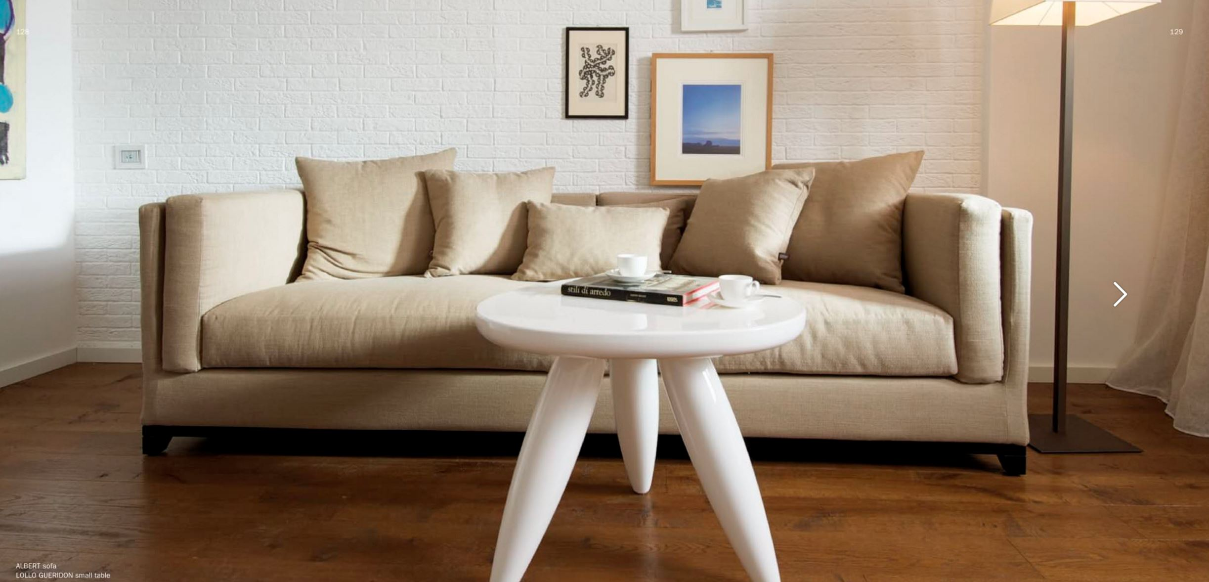 Living Room - Dom Edizioni 01.JPG