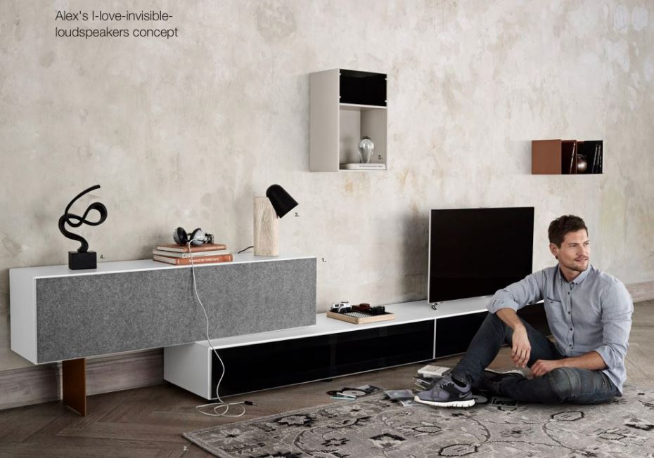 Living Room - BoConcept 06.JPG