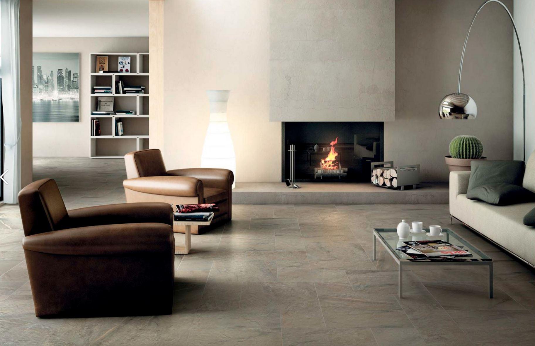 Living Room - Century 01.JPG