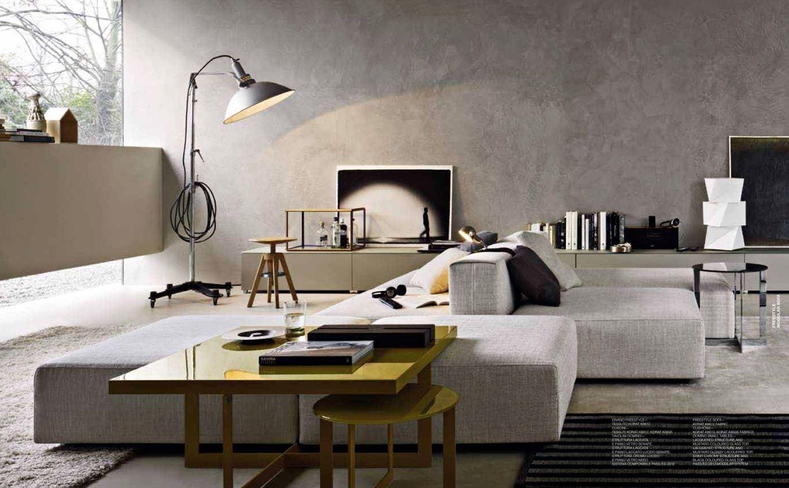 Living Room - Molteni & Cie 07.JPG
