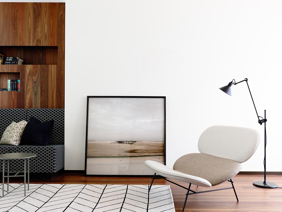 family-home-design-dds3.jpg